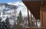 tmpff2c-location-ski-val-d-isere-chalet-odalys-le-cabri-16-1104779