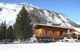 tmpff3c-location-ski-val-d-isere-chalet-odalys-le-cabri-17-1104778