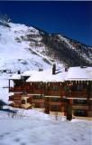 toumel-hiver-vue-generale-510x800-522425