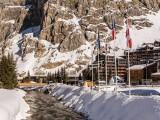vacances-hiver-residence-les-balcons-de-bellevarde-val-d-isere-6441689