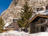 vacances-hiver-residence-les-balcons-de-bellevarde-val-d-isere3-6441673