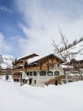 vacances-hiver-residence-les-chalets-de-solaise-val-d-isere-6441630