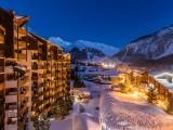 vacances-montagne-hiver-residence-les-balcons-de-bellevarde-val-d-isere-6441674