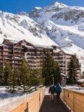 vacances-montagne-hiver-residence-les-balcons-de-bellevarde-val-d-isere-6441690