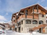 vacances-montagne-hiver-residence-les-chalets-de-solaise-val-d-isere-vrl-82400-43-679486