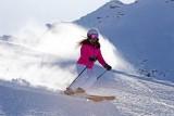 valdisere-skieuse-veste-rose-6476778