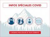 visuel-info-covid2-5757252
