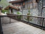 vue-balcon-3-5603490