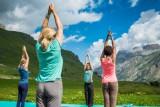 yoga-bras-en-l-air-5976655