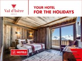 your-hotel-for-holidays-en-6392283