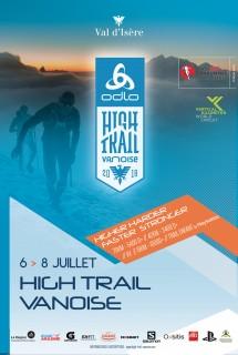 1502979230-affiche-high-trail-v0-2018-light-jpg-141001