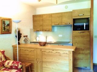 appart-albaron-cuisine-775248