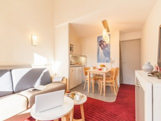 appartement-residence-la-daille-val-d-isere-6441578