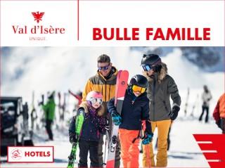 bulle-famille-hotel-6588616