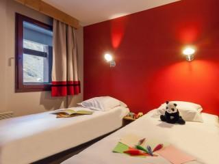 chambre-residence-les-balcons-de-bellevarde-val-d-isere-6441676