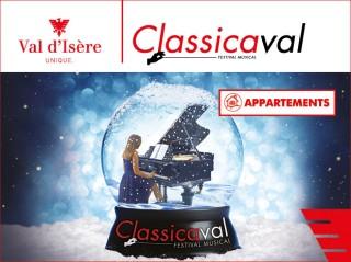 classicaval-apt-3982484