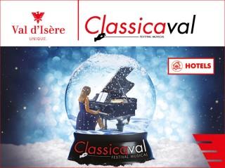 classicaval-hotel-3982485