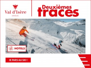 deuxie-mes-traces-fr-hotel-6441695