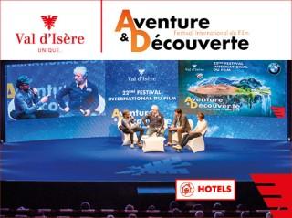 film-aventure-et-decouvertes-hotel-3506486