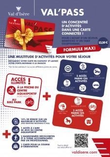 flyer-val-pass-2021-maxi-tarif-preferenciel-6020569