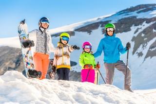 forfait-ski-famille-4087496