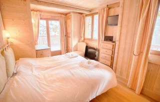 location-ski-val-d-isere-chalet-alexandre-3-1104782