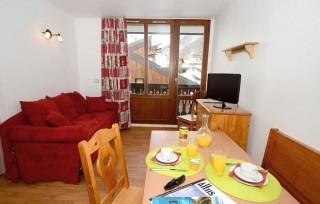 location-ski-val-d-isere-residence-odalys-les-hauts-du-rogoney-3-1111829