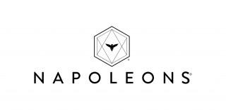 napoleons-82306