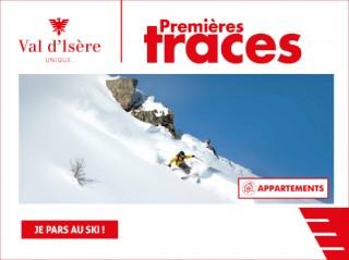 premieres-traces-appart-leo-5327348
