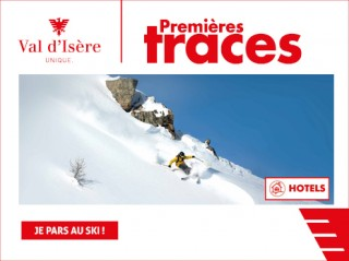 premieres-traces-hotel-leo-5327347