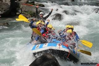 rafting-evolution-2-6240535