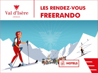 rdv-free-rando-hotel-4246209