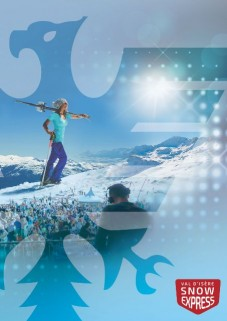 snow-express-90194
