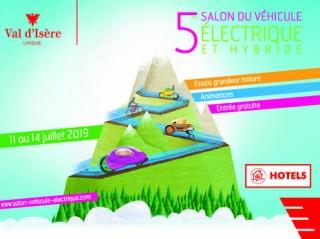 sve-hotel-2205120