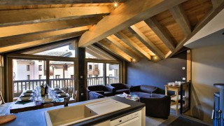sylvie-chalet-in-val-d-isere-france-living-11981-5608276