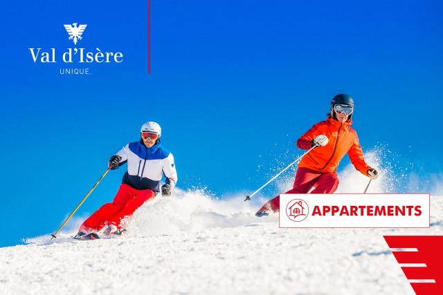 skieurs-1920x12802-forfait-reduit-appart-1608458