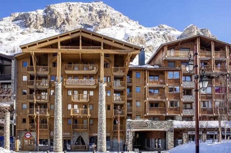 800x600-vue-alpina-28652-6392261