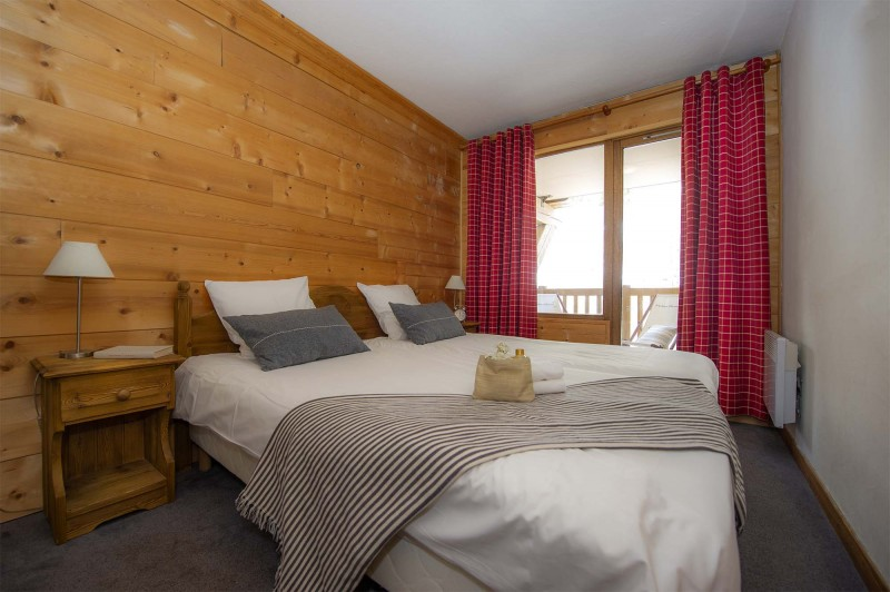 alpina-lodge-2pieces-4pax-chambre-6192344