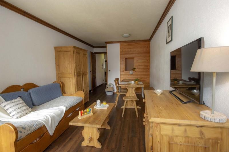 alpina-lodge-2pieces-coin-montagne-7pax-salon-3-6192341