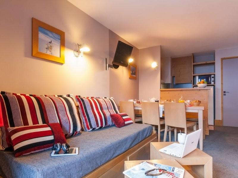 appartement-residence-les-balcons-de-bellevarde-val-d-isere-6441657