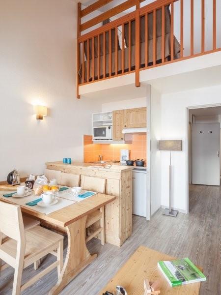 appartement-residence-les-chalets-de-solaise-val-d-isere-6441633