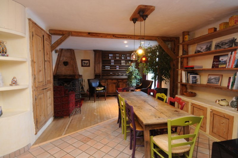 chalet-a-louer-07-val-isere-1175