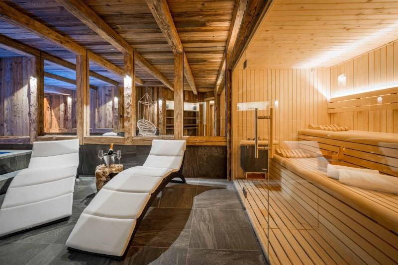 chalet-inuit-spa-sauna-6417510