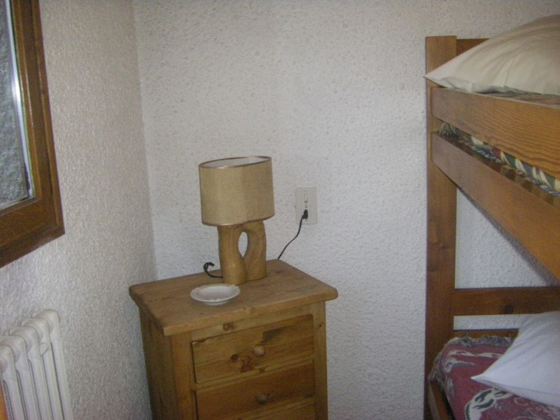 chambre-lits-superposes-n-5-45m2-1272