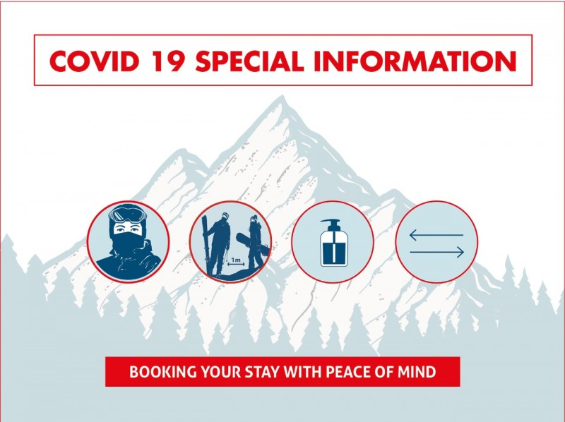 covid-special-information-en-6392287