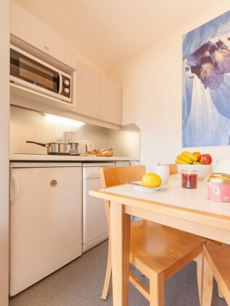 cuisine-residence-la-daille-val-d-isere-6441591