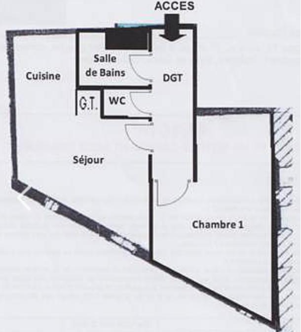 faustina-plan-727197