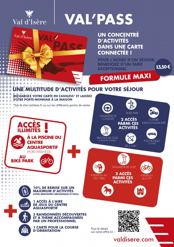 flyer-val-pass-2021-maxi-tarif-preferenciel-6020569