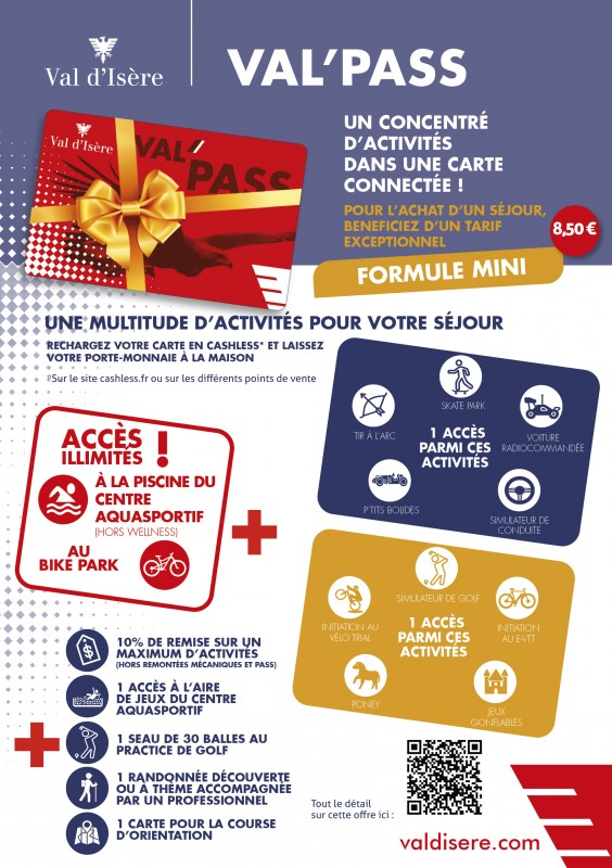 flyer-val-pass-2021-mini-tarif-preferenciel-6020570