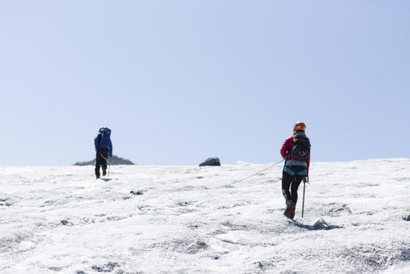 glacier-5058634